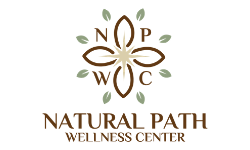 Natural Path Wellness